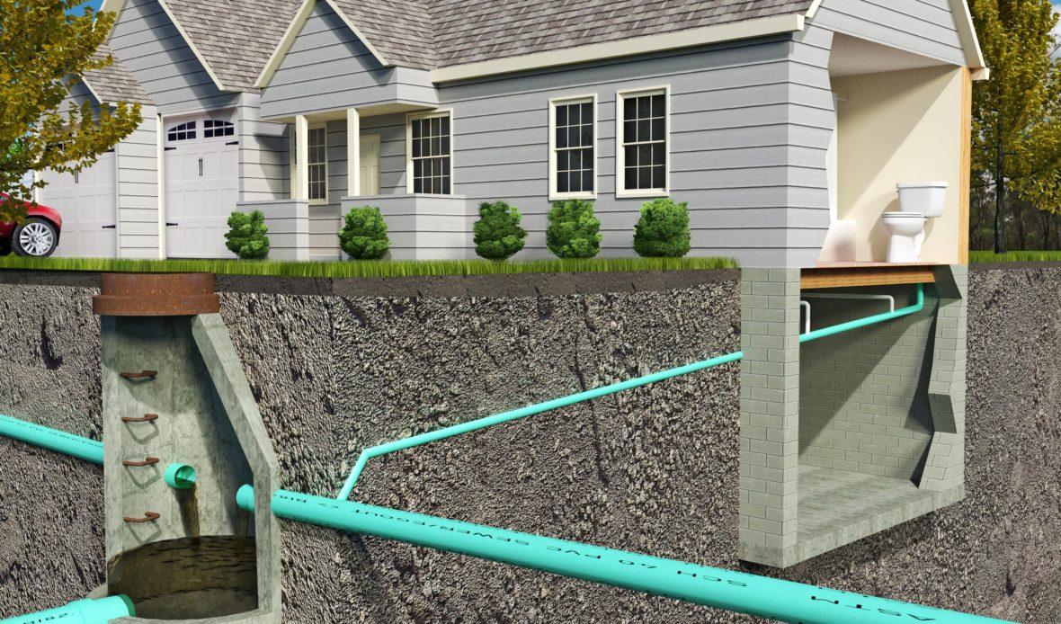 amc-septic-tank-certification-riverside